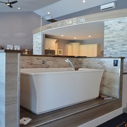 Premier Kitchen & Bath Gallery - Get Quote - Cabinetry - 800 S ...