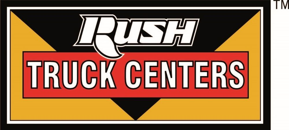 rush truck center commercial truck dealers 8922 ih 10 e san antonio tx phone number. Black Bedroom Furniture Sets. Home Design Ideas