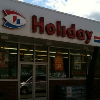 Find 1 listings related to Holiday Service Station in Toms River on katherinarachela7xzyt.gq See reviews, photos, directions, phone numbers and more for Holiday Service Station locations in Toms River, NJ.