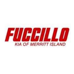 Fuccillo Kia of Merritt Island - CLOSED - Car Dealers - 1700 E