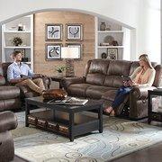 Cornerstone furniture furniture stores 1556 6th ave se for Furniture 4 less decatur al