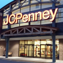 Furniture Stores In Keene Nh JCPenney - Department Stores - 381 West St, Keene, NH, United States ...
