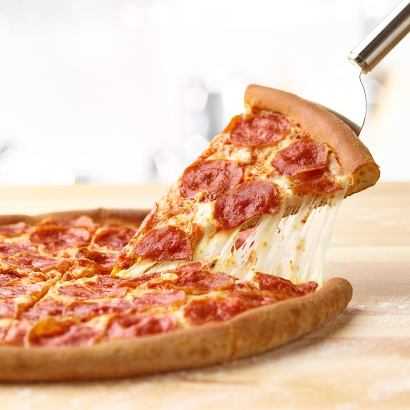 Papa John's Pizza - Order Food Online - 40 Photos & 74 ...