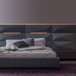 Photo Of Lazzoni Modern Furniture   New York, NY, United States. Italian  Design