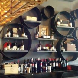 Photos For Vinyl Coffee Amp Wine Bar Yelp