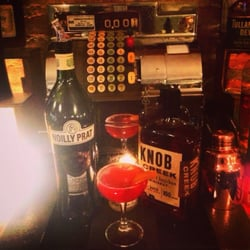 The Best 10 Bars near Midtown East, Manhattan, NY (with Prices ...