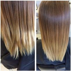 Colorific Hair Color Salon - 21 Photos & 46 Reviews - Hair Salons ...
