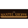 The Mantel Shoppe: 65 Angus St, Trussville, AL