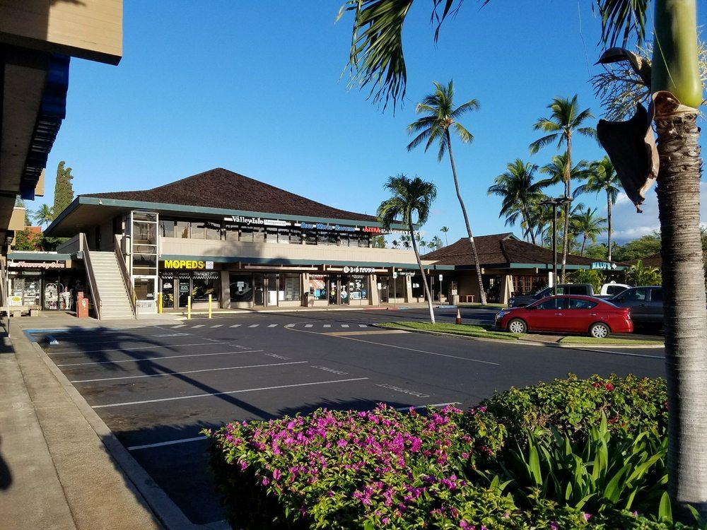 Azeka Shopping Center 11 Photos Shopping Centers