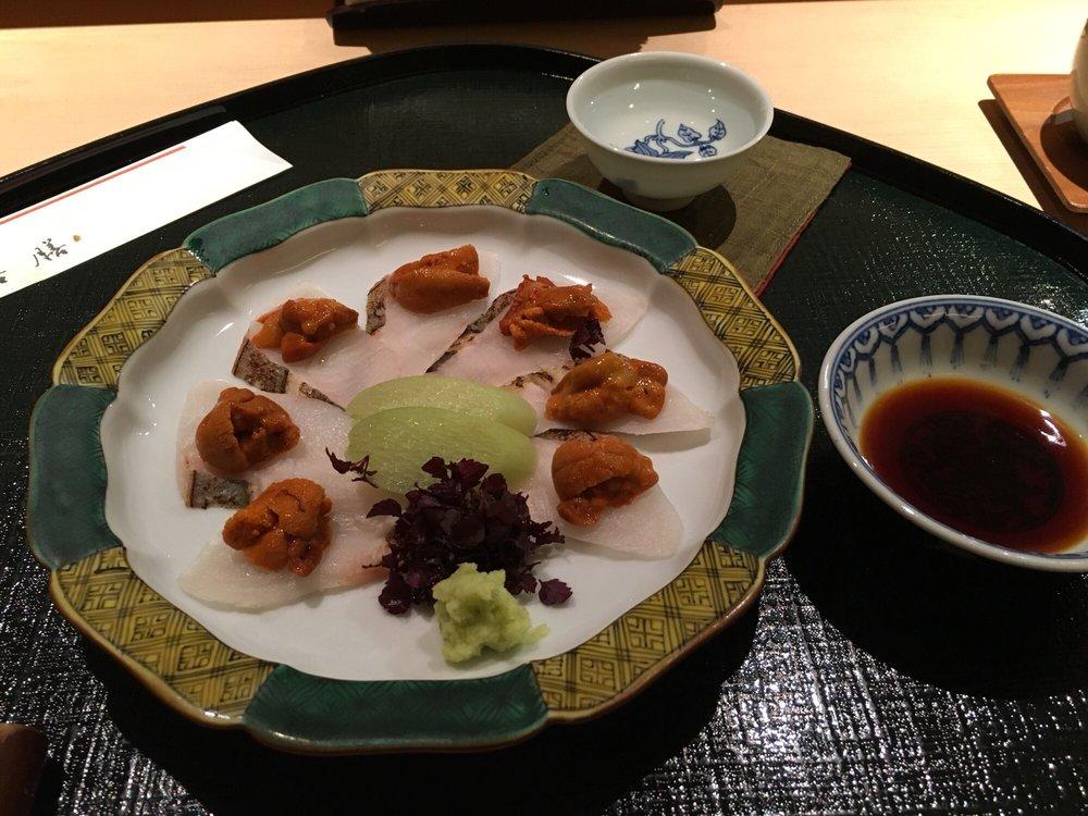 Kappō Yoshizen