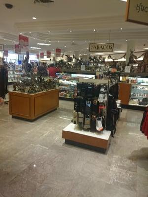 Sanborns tienda departamental via gustavo baz 180 la for Sanborns azulejos horario