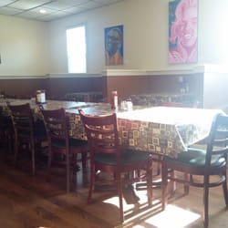 Photo Of Cooleys Restaurant Pub Fuquay Varina Nc United States