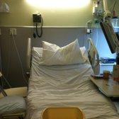 Peacehealth Southwest Medical Center 32 Photos Amp 77