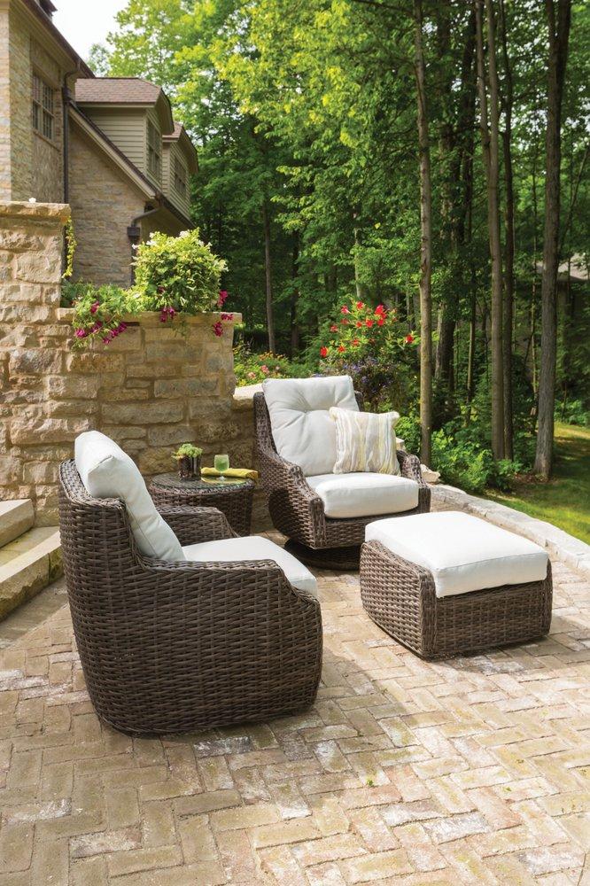 Outdoor Patio Furniture Edmond Ok Fitnessworld Store