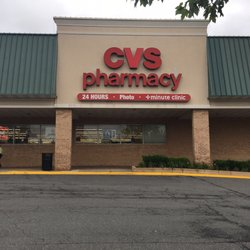 cvs pharmacy 25 reviews pharmacy 3053 nutley st fairfax va