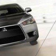 ... Photo Of Parkway Mitsubishi   LaGrange, GA, United States