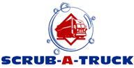 Scrub-A-Truck: 11650 Reading Rd, Cincinnati, OH