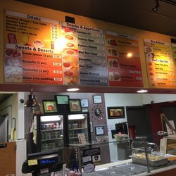 Cafe India - Order Food Online - 66 Photos & 140 Reviews