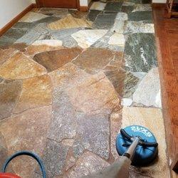 Top 10 Best Laminate Flooring In Roseville Ca Last Updated May