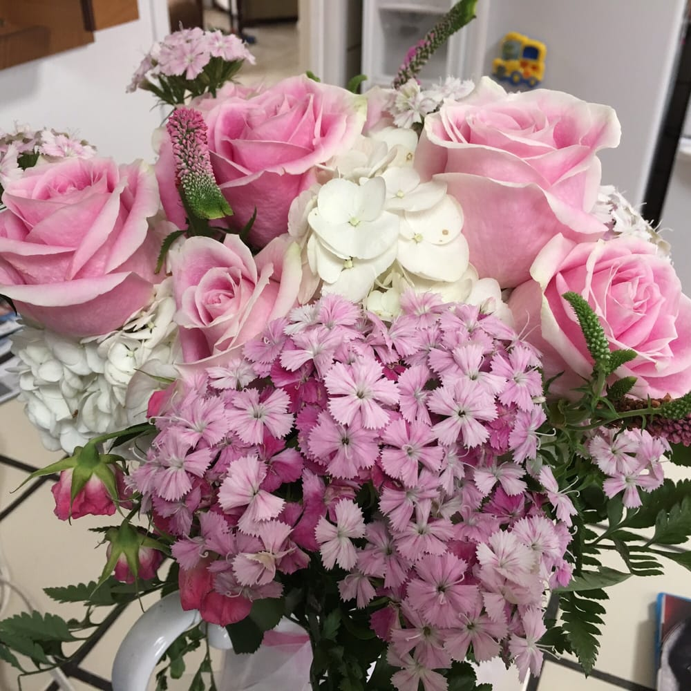 Blossoms flower shop 151 photos 65 reviews florists 60 31st blossoms flower shop 151 photos 65 reviews florists 60 31st ave san mateo ca phone number yelp izmirmasajfo