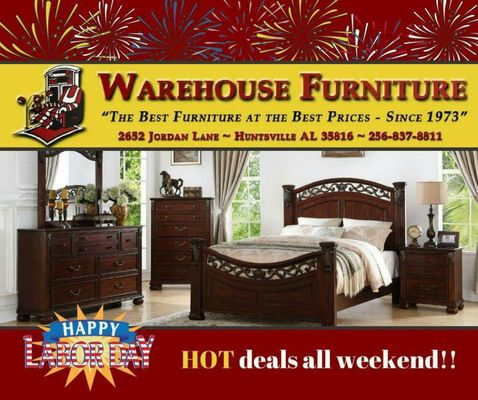Genial Warehouse Furniture 2652 Jordan Ln NW Huntsville, AL Mattresses   MapQuest
