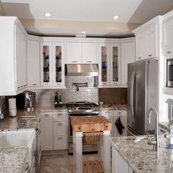 Room Addition Contractor LA - 38 Photos & 33 Reviews - Contractors ...