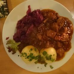 zum bayernmichel - 14 fotos & 28 beiträge - bayerische küche ... - Bayerische Küche Berlin