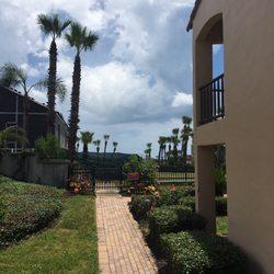 Photo Of La Fiesta Ocean Inn Suites Saint Augustine Fl United States