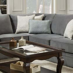 Photo Of Furniture Direct Of North Carolina   Franklin, NJ, United States.  Shopping