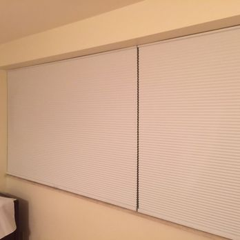 Photo Of Fifty Shades And Blinds