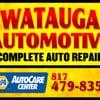 Watauga Automotive