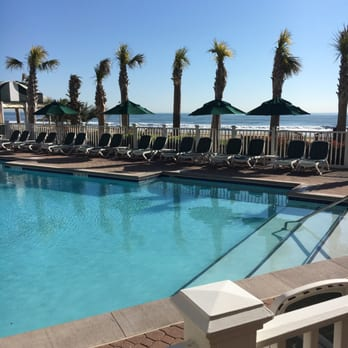 Highest Rated Hotels In Virginia Beach