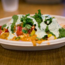 Tava Kitchen - CLOSED - 177 Photos & 448 Reviews - Indian - 163 2nd ...