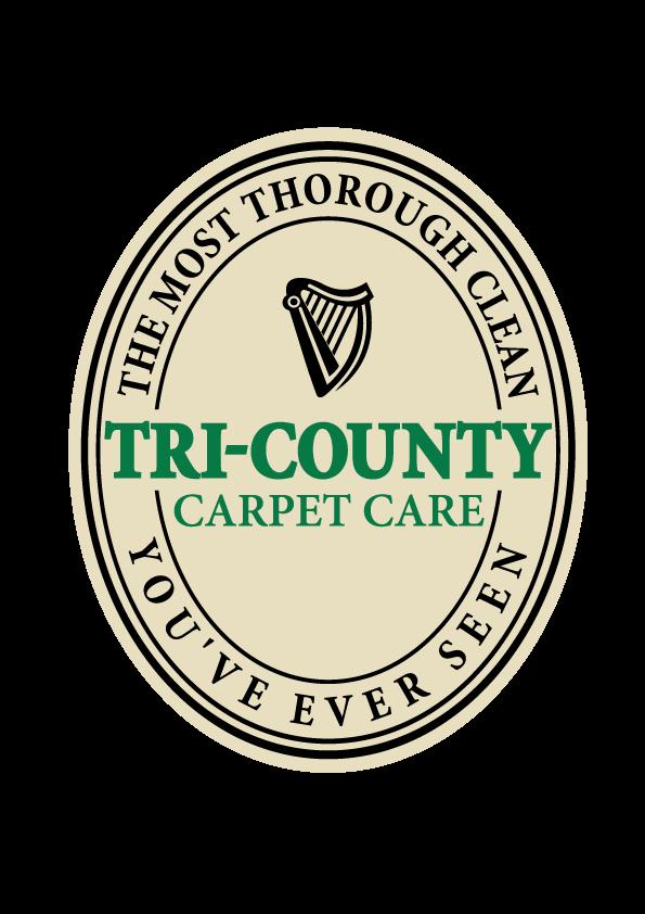 Tri-County Carpet Care