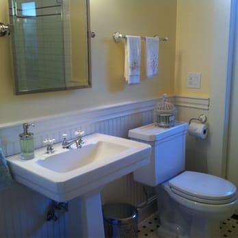Bathroom Remodel Vallejo Ca acha construction - 16 reviews - contractors - vallejo, ca - phone