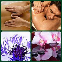 Massage backpage mobile al