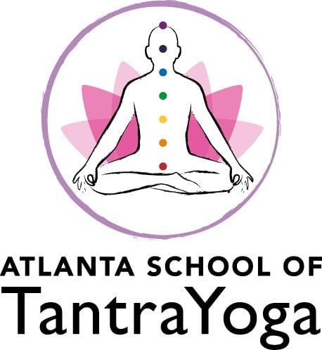 Atlanta School of Tantra Yoga: Avondale Estates, GA