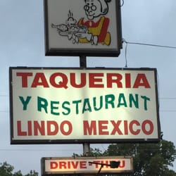 Mexican Restaurant Palestine Tx