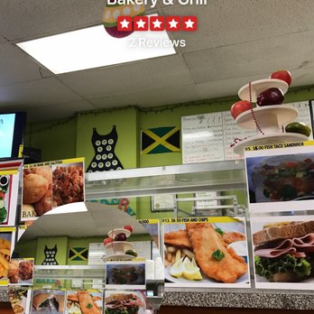 Best Cheap Food In Albany