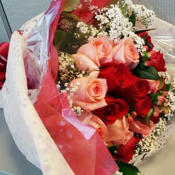 Forest Hill Florist 28 Photos Florists 2190 Yonge St