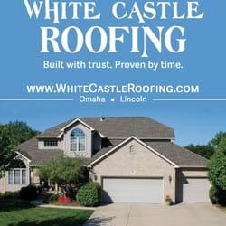 Superior Photo Of White Castle Roofing   Lincoln, NE, United States