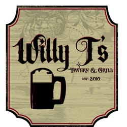 Image result for willy t's ottertail mn