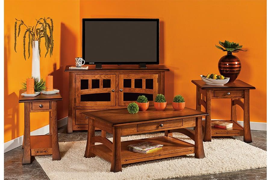 burress amish furniture furniture stores 663 villa st elgin il yelp. Black Bedroom Furniture Sets. Home Design Ideas