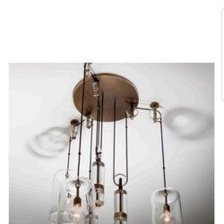 Elegant Photo Of Alan Mizrahi Lighting Design   Dallas, TX, United States. I Bought