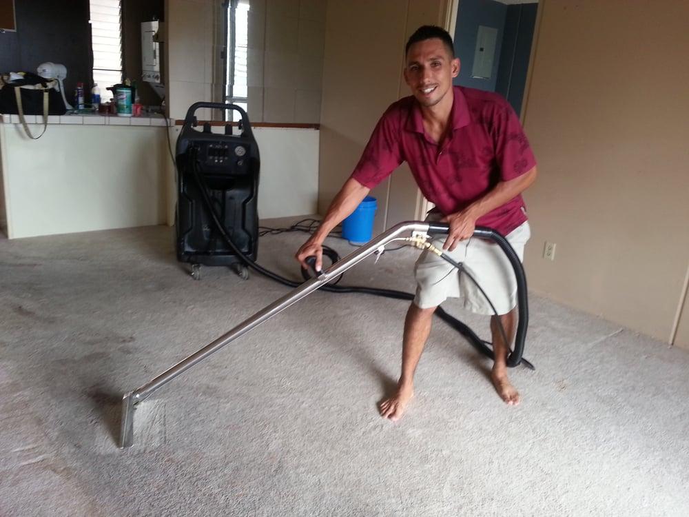 Waikiki Cleaners