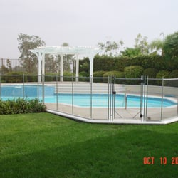 Guardian Pool Fence Systems 70 Photos 157 Reviews Fences