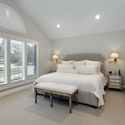 Bon Top 10 Best Interior Decorator In Sacramento, CA   Last ...