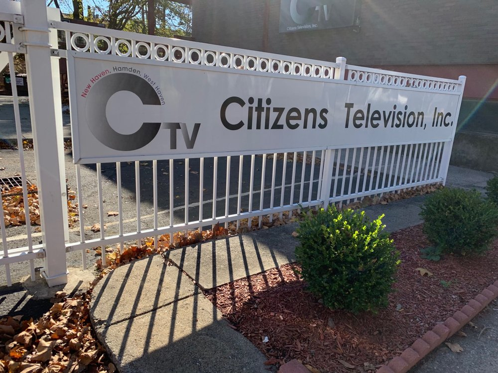 Citizens Television