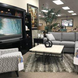 Elegant Photo Of Design Center Furniture   Orange, CA, United States