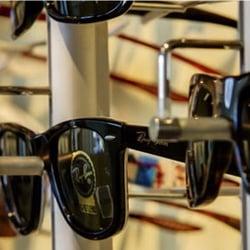 b2f6eaae4cb Eyewear   Opticians in Calgary - Yelp